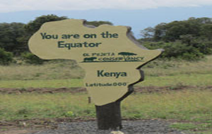 Kenya-highlights-pic4