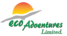 Eco Adventures Limited